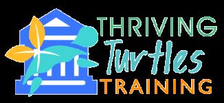 Thriving Turtles